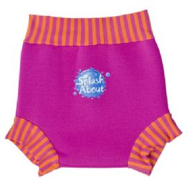 Happy Nappy Swim Nappies | Splash About Swim Nappy